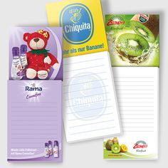 """It is useful and attractive gift. Perfect for all kinds of promotional campaigns. The magnetic """"head"""" of the notebook can be made customized and printed screen print and a full-color offset, as well as the notepad. Magnetic Notepads, Magnetic Calendar, Magnetic Photo Frames, Pocket Calendar, Cork Coasters, Cd Cover, Screen Printing, Magnets, Notebook"""