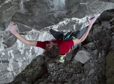 Ondra Pioneers Four FA's in Norway
