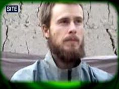 EVIDENCE THAT BERGDAHL CONVERTED TO JIHADI ISLAM 6-2-14 We were first hit with news from Brietbart that the Taliban said that Robert Bowe Bergdahl's, bow, converted to islam, changed name to abdullah and trained taliban in bomb making techniques.Like father like son young bergdahl also trims his mustaches and extends his beard