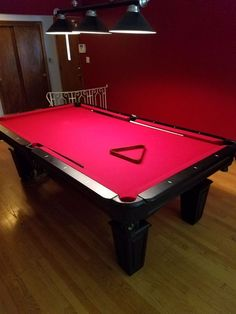 Olhausen Billiards Pool Table Sold Used Pool Tables Billiard - Best place to sell pool table