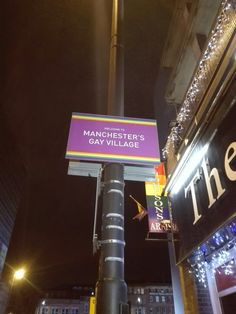 "Explore Manchester with the ""One Day in Manchester"" Travel Guide on Tripadvisor. Manchester Travel, Rochdale, Manchester England, Trip Advisor, Gay"