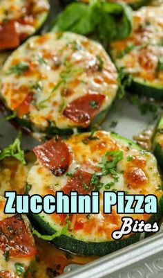 What's the most ideal approach to take care of a ravenous group something fast and delicious? Hors d'oeuvres! From jalapeno poppers to wild ox chicken plunge and these zucchini pizza chomps, low carb starters aren't a relic of times gone by any longer. Chicken Menu, Oven Chicken Recipes, Chicken Bites, Keto Chicken, Meatball Recipes, Crockpot Recipes, Hibachi Recipes, Seafood Recipes, Easy Baking Recipes