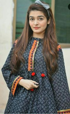 Order contact my WhatsApp number 7874133176 Stylish Dress Designs, Stylish Dresses For Girls, Designs For Dresses, Simple Dresses, Casual Dresses, Short Dresses, Pakistani Fashion Casual, Pakistani Formal Dresses, Pakistani Dress Design