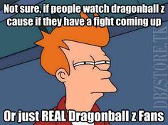 Real Dragonball z Fans? ---------------------------------------------------------------------------------------- #dragonball #dragonballz #dbz #goku #vegeta #anime #manga #dragonballsuper #dragonball #dbgt #goku #gohan #anime #dragonballzwatch#dragonball #dragonballgt #dbz #dbs #manga #anime #goku #vegeta #dbsuper #dragonballsuper  #dragonball #dragonballgt #dbz #gohan