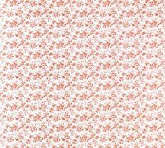 Originalt Retro Tapet Bredde: 52 cm Fås både i hele ruller og pr. meter. OBS! Tapet er Brun ikke Lyserød Varenr. br0211 KLIK for samme mønster i Grøn J3