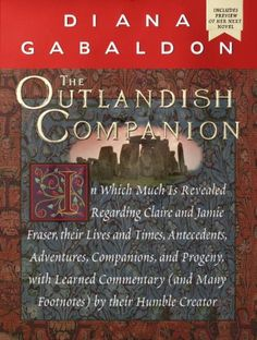 outlander book | The Outlander Book Series to Become a TV Series-----A TV SERIES????? OH DEAR....