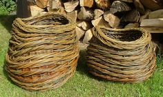 Baskets Sept 2011 062 by norfolkbaskets.co.uk, via Flickr