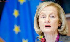 El BCE califica de «éxito» la venta de Popular