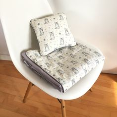 Pastel, Accent Chairs, Decoration, Vroom Vroom, Shopping, Furniture, Home Decor, Gray, Hobby Lobby Bedroom