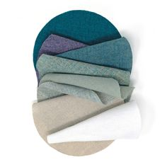 You'll find the unique hue you are searching for with #FR701. #contractfabrics #performancetextiles #officedecor #workplacedesign #guilfordofmaine #duvaltex Acoustic Fabric, Acoustic Panels, Workplace Design, Office Decor, Hue, Searching, Maine, Textiles, Unique