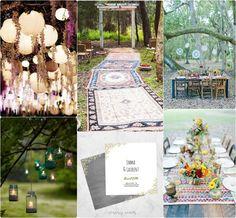 moodboard_mariage_boheme_bohemian_wedding