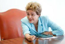 O governo Dilma trata como segredo de estado o cartão corporativo de Rose para esconder a farra criminosa do casal 171 | Augusto Nunes - VEJA.com