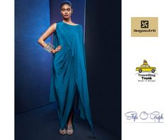 Exquisite designs that showcase the variety of Indian craftsmanship. By Priyanka Parekh. Angasutra & Travelling Trunk: Made in Bengal welcome you to a fashion extravaganza on 4th & 5th of July, 11 AM - 7 PM.  ‪#‎shopping‬ ‪#‎fashion‬ ‪#‎style‬ ‪#‎festive‬ ‪#‎festival‬ ‪#‎ootd‬ ‪#‎happy‬ ‪#‎designers‬ ‪#‎couture‬ ‪#‎runway‬ ‪#‎Eid‬ ‪#‎Eid2016‬ ‪#‎Ramzan‬ ‪#‎Ramadan‬ ‪#‎Iftar‬ ‪#‎Indian‬ ‪#‎fashionable‬ ‪#‎stylish‬ ‪#‎shop‬ ‪#‎hyderabad‬