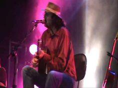 Almir Sater  - Ando Devagar  #BrazilMusic #MúsicaBrasileira #Sertanejo