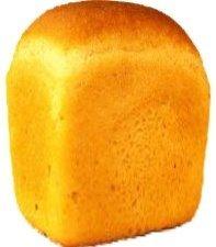 29 Best Breadman Plus Machine Amp Recipes Images Bread