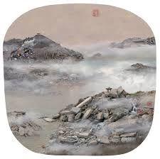Image result for prix pictet landscapes