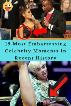 Best Pranks Ever, Good Pranks, Good Jokes, Really Funny Memes, Stupid Funny Memes, Funny Fails, Hilarious, Fun Funny, Savage Texts