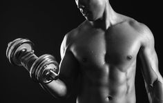 How Exercise Re-Programs Your Body's Chemistry. Here are three hormones that, spurred by activity, make you healthier. The hormone: Peptide YY. What it is: A hormone secreted in your gut that acts on areas of the brain to reduce appetite and increase fullness after a meal. ... http://scotfin.com/ says, this third one, apparently increased by exercise, certainly sounds like a win, win.