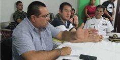 Mantiene gobierno municipal monitoreo de ríos en Puerto Vallarta