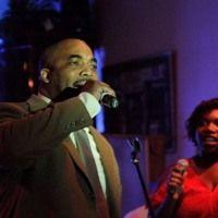 Soulful Gospel House   Rise Up and Shine  Kamal Emanuel by Kamal Imani on SoundCloud