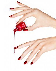 nail art nail art ideas that will inspire you 2020 2020 art 2020 arts 2020 nail art 2020 2020 nails 2020 nails 2020 nail art 2020 nail art ideas 2020 nail art ideas 2020 Nail Logo, Nail Salon Decor, Hand Pose, Nail Photos, Glossy Lips, Nail Inspo, Red Nails, Manicure And Pedicure, Beauty Nails