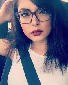 55 summer Sunglasses for Women Fashion Cool Glasses, New Glasses, Girls With Glasses, Makeup With Glasses, Summer Sunglasses, Sunglasses Women, Sunglasses Sale, Lunette Style, Fashion Eye Glasses