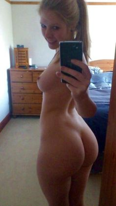 Teen Porn Totally Undressed
