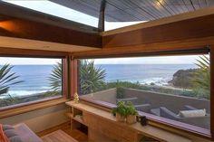Jamie Durie sells Bilgola house for $3.8 million