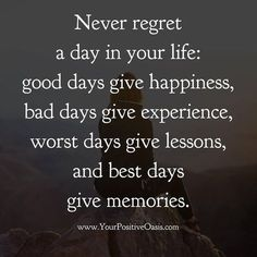 20 Amazing Quotes About Life Could do with a little bit encouragement in your life. These quotes are guaranteed to place you into a positive state as well as provide you the motivation to propel through difficullt times. Now Quotes, Motivational Quotes For Life, Inspiring Quotes About Life, Great Quotes, Words Quotes, Wise Words, Life Is Amazing Quotes, Quotes About Good Days, Inspirational Quotes About Happiness