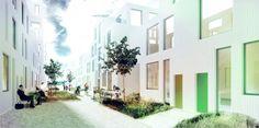 pupa-terraces-street