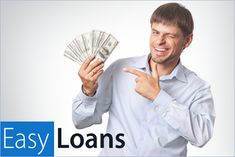 How to Convince Moneylender for the Best Loan in Singapore Need Money Fast, How To Get Money, Fast Cash Loans, Payday Loans Online, Online Cash, Easy Loans, Loan Lenders, Loan Company, Short Term Loans