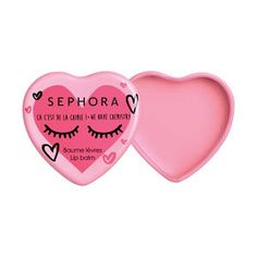 Sephora& Be Atomic collection - news. Justice Accessories, Bff Gifts, Soft Lips, Cosmetic Packaging, Eye Art, Lip Care, The Balm, Beauty Makeup, Valentines Day