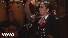 20 Mejores Imagenes De Ana Gabriel Musica Romantica En Espanol Gabriel Musica Ranchera