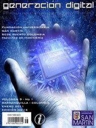 Revistas digitales de Educación y Tecnología Educativa   Punto de Encuentro – UTN via @Juan Farnós Miró