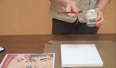 2 Shabby Chic, Playing Cards, Studio, Handmade, Pictures, Diys, Simple, Photo Craft, Diy Artwork