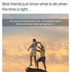 If you are an meme addict, these memes will be so funny and hilarious for you. You can laugh for a good amount of time because of these memes. Here are 26 LOL Hilarious Guys Pics Crazy Funny Memes, Really Funny Memes, Stupid Funny Memes, Wtf Funny, Funny Relatable Memes, Funny Cute, Funny Stuff, Random Stuff, Funny Memes