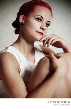 #portrait #female #photography #beauty #photo