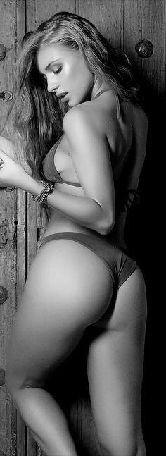 Aurora jolie video clips pics gallery at define sexy babes