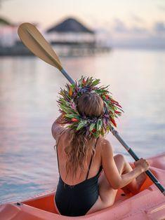 172 Meilleures Images Du Tableau Tahiti En 2020 Tahiti