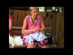 Tutorial: Como fazer uma roupa pós-cirúrgica para cães - YouTube