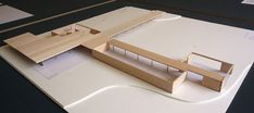 mies van der rohe plan - Google Search