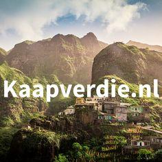 Een avontuurlijke 21-daagse rondreis door Kaapverdië. Lees het reisverhaal en reis mee over alle Kaapverdische eilanden, een prachtige ervaring!