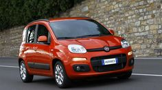 Hermes Rent a Car Dassia | Corfu Car Hire Dassia | Corfuhermes.com