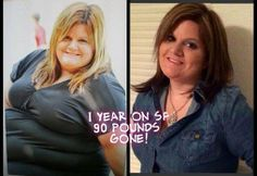 Here is Courtney's newest picture  WOW   THis is my friend Courtney!!! She is so beautiful!!! She says : It has changed my life. 90 pounds GONE in one year.Just 2 capsules you take twice a day with water, 30 - 60 minutes before you eat.   Where can you be in one year? The year is going to pass anyways. It is NOW your time. Take care of yourself. You are worth it! to order go to http://juliecole.sbc90daychallenge.com/