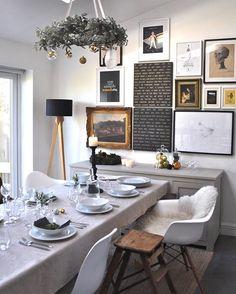#Interiordesignideas #interiordesign #interior #design #ideas #dinning