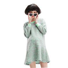 38.05$  Buy here - https://alitems.com/g/1e8d114494b01f4c715516525dc3e8/?i=5&ulp=https%3A%2F%2Fwww.aliexpress.com%2Fitem%2FMaternity-Dresses-Maternity-Photography-Props-Pregnant-Maternity-Dress-Pregnant-Dress-Maternidade-Gravida-Grossesse-HQ020%2F32780258288.html - Maternity Dresses Maternity Photography Props Pregnant Maternity Dress Pregnant Dress Maternidade Gravida Grossesse  HQ8020