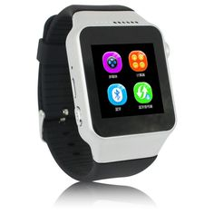 Fabrik Preis Gesamte Netzwerk Bluetooth Smart Uhr Digitalen SmartWatch Tf-karte 1,3 Mt Kamera Armbanduhren Telefon Drop Shipping //Price: $US $48.99 & FREE Shipping //     #clknetwork