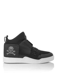 Hi-Top Sneakers MM Original