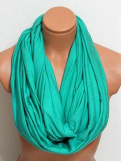 scarves on Wanelo