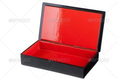 Box ...  Lacquered, antique, background, black, box, case, casket, chest, coffer, container, cover, craft, crate, decorated, decoration, decorative, gift, golden, handicraft, isolated, japanned, lid, object, open, ornament, ornate, paint, rectangular, red, retro, russia, savings, secrecy, secret, secure, security, souvenir, stash, storage, traditional, treasure, valuable, varnished, vintage, white, wood, wooden